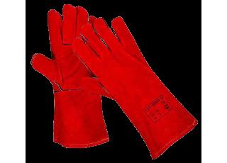 Большой модельный ряд перчаток и краг ДЛЯ СВАРЩИКОВ