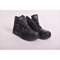 Ботинки кожаные Talan-Evro S3